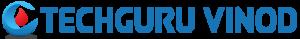 TechguruVinod