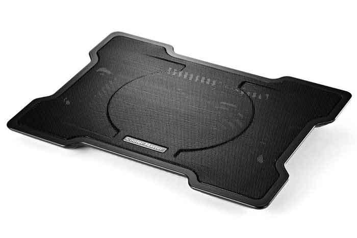 Cooler Master NotePal Cooling Pad