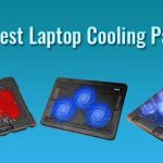 Top 5 Best Laptop Cooling Pad