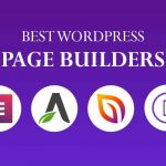 Best Wordpress Page Builders Plugin